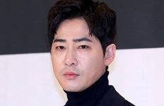 강지환 성폭력 피해 여성,'112 먹통' 이유 밝혀졌다