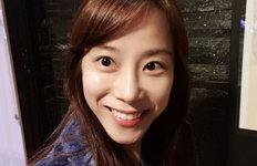 """'레이노병 투병' 조민아 근황""""체중 40㎏…매일 약에 치인다"""""""