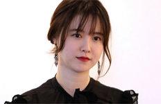 """구혜선 """"섹시하지 않아서이혼하고 싶다하더라"""" 재반박"""