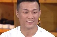 """격투기 선수 정찬성 """"美 인지도는내가 추성훈·김동현보다 높아"""""""