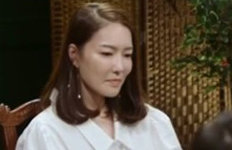 """'임호 아내' 윤정희 """"삼남매 사교육멈추기 어려워""""…사교육만 무려 34개"""