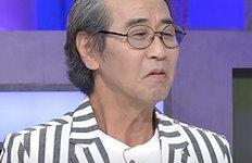 '전진 아버지' 가수 찰리박3년째 투병 고백