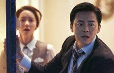 '엑시트' 관객 800만명 돌파올여름 최고 흥행작