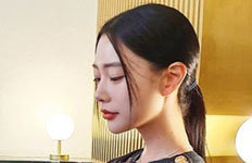 클라라, 완벽미모+우아한 일상새댁의 여유로운 추석연휴
