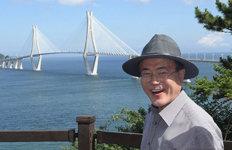 대통령 휴양지 '저도' 개방47년만…방문 방법은?