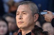 "BBC ""삭발한 황교안'김치 올드만' 별명 얻었다"""