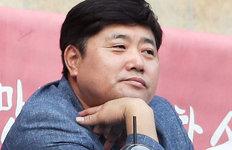 """양준혁 """"사생활 폭로글사실 아냐, 법적 대응할 것"""""""