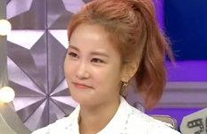 """김지민, 과거 윤상현 챙겼다?""""그때는 싱글이라…"""""""