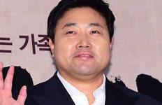양준혁 측, 성스캔들 관련 고소장 제출