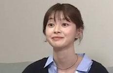 """권나라, '권아윤' 개명한 이유?""""음주운전 교통사고 때문"""""""