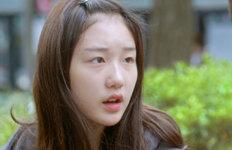 '독립영화 샛별'10대 연기자들의 '도약'