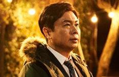 '돌싱' 임원희, 리얼 연기로영화 선보여