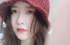 """""""다시 시작"""" 구혜선,퇴원 후 SNS로 근황 전해"""