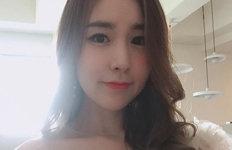 """""""웨딩촬영 중"""" 간미연,행복한 예비신부 모습 드러내"""