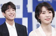 """곽시양·임지연, 때 아닌열애설→""""사실무근"""" 부인"""