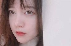 """구혜선 """"안재현 주취 중 폭력증오했고 망가지길 원했다"""""""