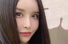 """하리수, 전성기 시절 수입 공개""""하루에 1억 이상 벌었다"""""""