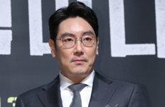 """조진웅, 임수생 시 낭송""""부마민주항쟁 의미 되새기길"""""""