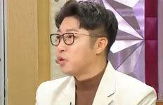 """대도서관 수입 공개""""올해 7월, 이미 20억 넘었다"""""""