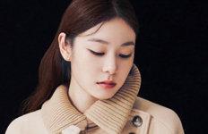 """김연아, 변함없는 미모""""은퇴 후 일상? 특별한 것 없어"""""""