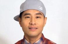 """""""처음부터 신인처럼 다시""""유승준, 유튜브 활동 시작"""