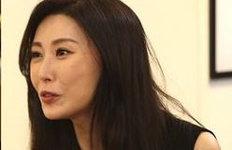 """성현아 """"전 재산 700만원""""생활고 고백…'눈물'"""