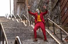 '조커'가 춤추던뉴욕 브롱크스 계단, 관광명소 됐다