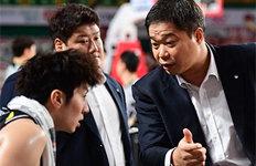 '소통 마스터' 된현주엽의 '무색' 농구
