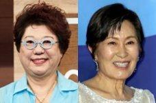 가수 양희은·배우 김혜자은관문화훈장 받는다