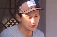 """구본승 """"일하다 캐스팅 돼""""브루노 깜짝 놀란 이유는?"""
