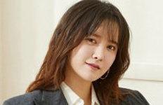 """구혜선 """"안재현과 큰 다툼 없어너무 억울한 이혼"""" 주장"""