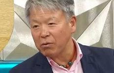 """엄홍길 목걸이 관심 폭발가격은? """"500만 원 이상"""""""