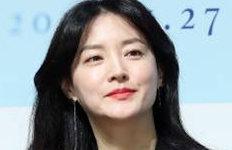 """이영애 """"'산소같은 여자' 이미지갇히기 싫어서 쉬지 않고 작품"""""""