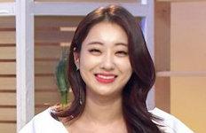 가수 경리, 정진운과러브스토리 공개