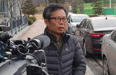 배우 이상희 아들 폭행치사男유죄 확정…사건 발생 9년만