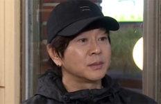 """윤도현, 31살에 결혼""""아내와 7년 연애했다"""""""
