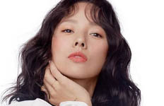 이효리, 슈퍼스타의 팔색조매력…독보적 아우라