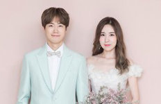 """'황바울♥' 간미연 결혼소감""""과분한 사랑과 축하 받았다"""""""