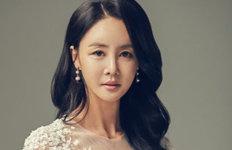 '결혼' 김미연 웨딩화보 공개원조 미녀 개그우먼의 '우아美'