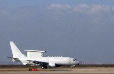 균열문제 '보잉 737'우리 軍 항공기는 괜찮나?