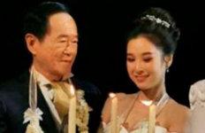 태국서 70세 독신 부호20세 여성과 결혼