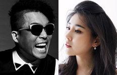 """김건모♥장지연, 이미 법적부부""""최근 혼인신고"""""""