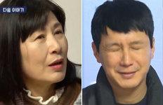 """""""김승현♥여친 2세 임신?사실 아냐…예고편 오해"""""""