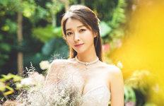 이상미, 연하 남자친구와 결혼김선영·백성문도 웨딩마치