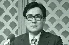 MBC '뉴스데스크' 초대 앵커박근숙 씨 별세…향년 87세
