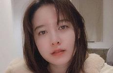 """'이혼소송' 구혜선,""""결혼해 달라""""는 댓글에…"""