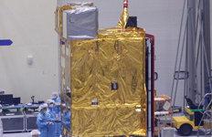 천리안2B호, 하루 8번미세먼지 실시간 관측한다