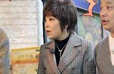 """'아모르파티' 김연자 결혼준비? """"조만간 좋은 소식"""""""