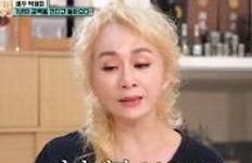 """박혜미 """"이사하는 이유? 빚 청산하기 위해"""" 고백"""