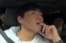 """연정훈 """"예능 하고 싶었다…아내 한가인 권유로 출연 결심"""""""
